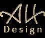 Andrew Hemus Design