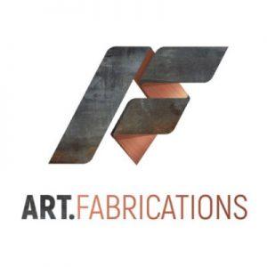 logo Artfabs