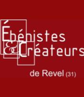 """""""Ébénistes & Créateurs"""""""