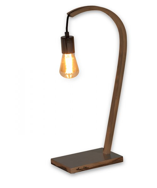 "Luminaire Design  - Lampe - Lighting ""Momentum"" H65"