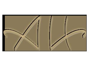 Monogram Andrew Hemus