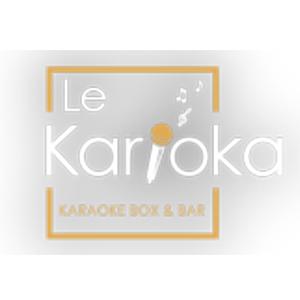 logo_karioka_Toulouse
