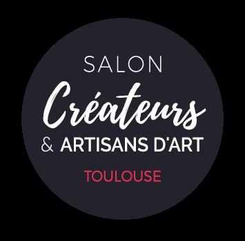 logoCreateurs&Artisans-