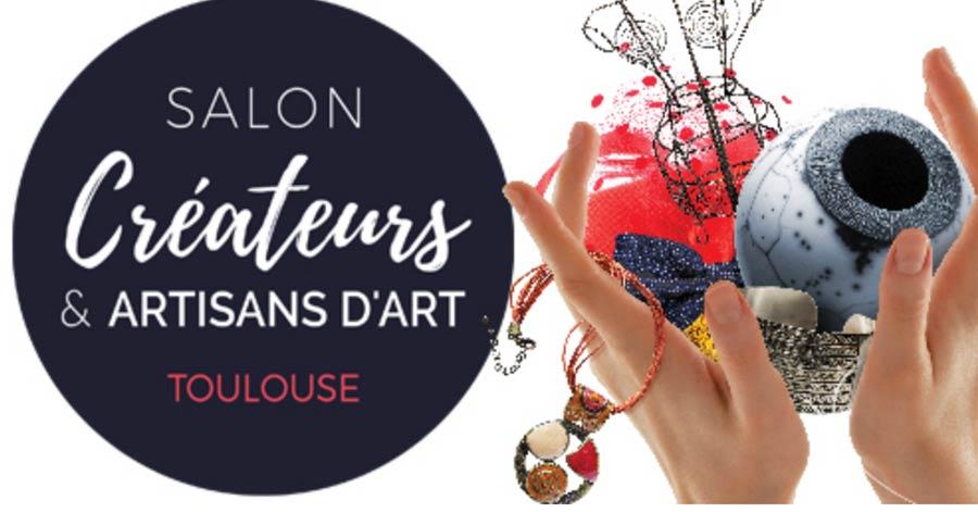 Andrew Hemus Design expose - SALON DES ARTISANS D'ART ET DES JEUNES CRÉATEURS 2020